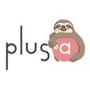 plusa/プラスエー