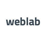 web-lab.cz