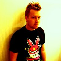 Patrik Thunström | Social Profile