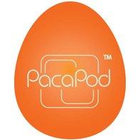 PacaPod | Social Profile