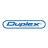 Duplex Cleaning UK