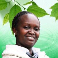 Ritah Mutuku | Social Profile