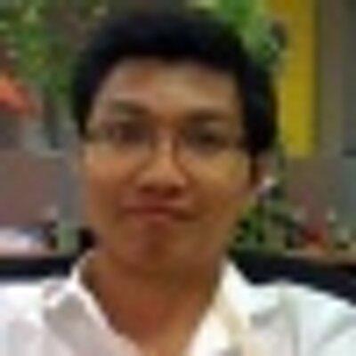 Mingmin Xie   Social Profile