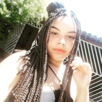 Débora adlin Santos lessa's Twitter Profile Picture