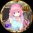 The profile image of usp_junkokaogae