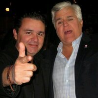 Jose Ramon Zavala   Social Profile