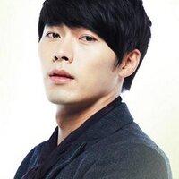 김주원 | Social Profile