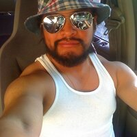 @Richi3_Glez