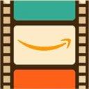 AmazonDVDストア (アマゾン)