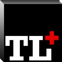 Techloaded | Social Profile