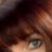 ElizaAsh profile