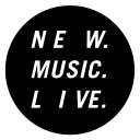 New.Music.Live. Social Profile
