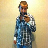 Adi Amuial | Social Profile