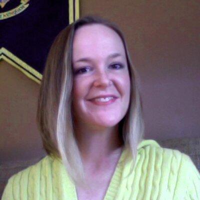 Audrey Kerwood | Social Profile