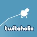 Twitaholic Social Profile