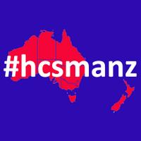#hcsmanz | Social Profile