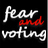 fearandvoting profile