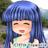 The profile image of onikakusi