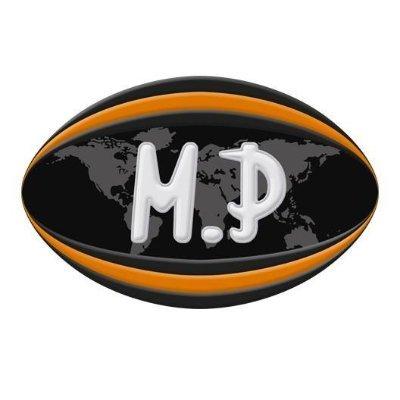 MPayakkabi  Twitter account Profile Photo