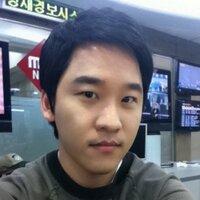 임민형(Kevin Im) | Social Profile