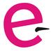 e-cléctica's Twitter Profile Picture
