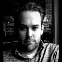 Karl Nelson | Social Profile