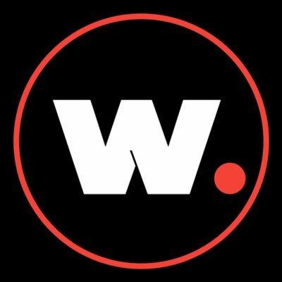 WAYXAR | Pro бизнес и развитие 🚀 (@wayxar)