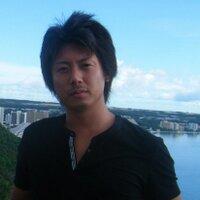 辻川裕 | Social Profile
