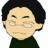 Ichikawa Akioのアイコン