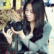 YoonKyung Lee | Social Profile