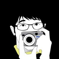 Hyoung-Won Park | Social Profile