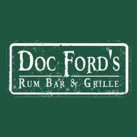 @DocFords