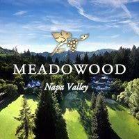 Meadowood | Social Profile