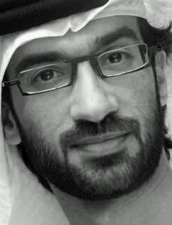 Qais Sedki Social Profile
