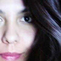 Satrina T | Social Profile