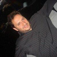 Brian Wallos | Social Profile