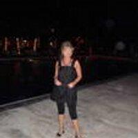 Kathi Rogers | Social Profile