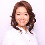 浜菜みやこ(はまみ~) | Social Profile