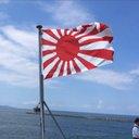竹島・北方四島・尖閣は日本国領土