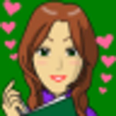 Vickie Motter | Social Profile