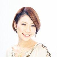 sakurai michi | Social Profile