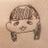 The profile image of kawauso5454