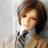 The profile image of tachibanaxxx