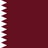 @qatar_jp
