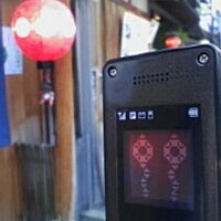 ぬまこ | Social Profile