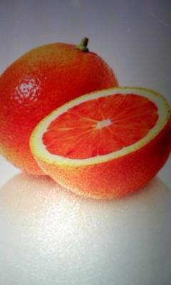 freeeesh_orange