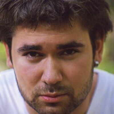 Victor Filonenko   Social Profile