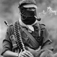zapatista94 | Social Profile