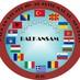 Balkansam's Twitter Profile Picture