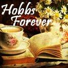 T.M. Hobbs | Social Profile
